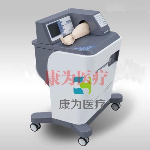 """""""康为医疗""""脉象训练系统(学生机)"""