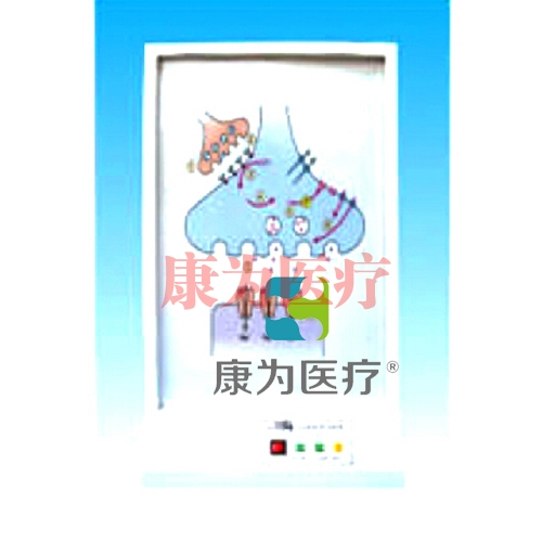"""威廉希尔