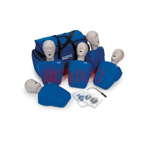 德国3B Scientific®成人/儿童人体威廉希尔,5件装