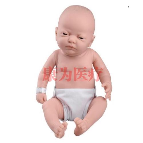 德国3B Scientific®婴儿护理威廉希尔,女