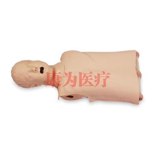 德国3B Scientific®儿童CPR/气道管理躯干威廉希尔