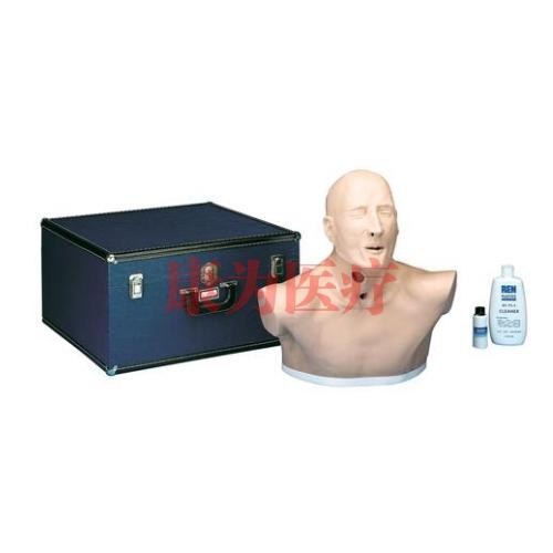 德国3B Scientific®气管切开护理威廉希尔