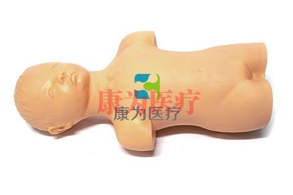 【康为医疗】高级儿童小儿骨髓穿刺训练Manbo万博体育