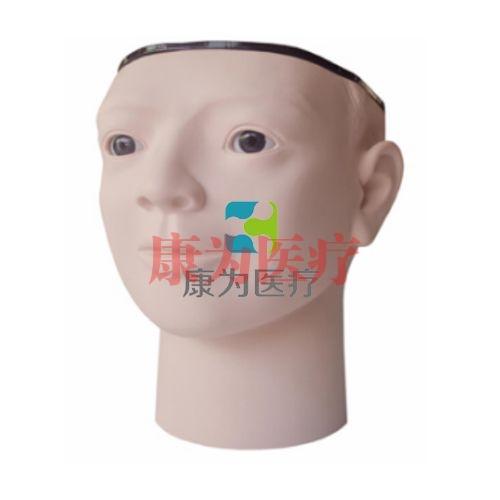 """""""康为医疗""""高级数字眼视网膜病变检查Manbo万博体育"""