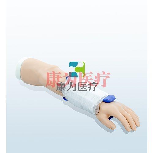 克雷氏骨折处理训练betway必威手机版中文版