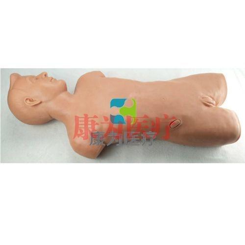 无菌术训练及手术切口设计训练威廉希尔