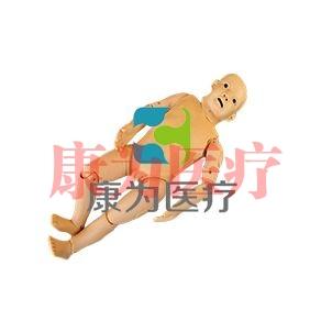 """""""康为医疗""""幼儿胸穿Manbo万博体育,小儿胸腔穿刺Manbo万博体育"""