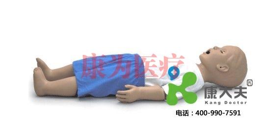 1岁儿童护理人