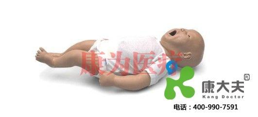 婴儿气道管理威廉希尔