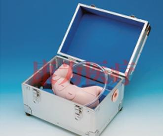 ESD(内镜下粘膜剥离术)内镜威廉希尔