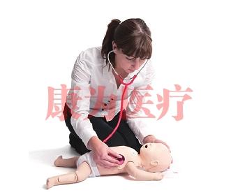 ALS婴儿训练威廉希尔人 (LaerdalALs BabyTrainer)