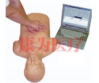 交互式心肺复苏训练威廉希尔(CPR View)