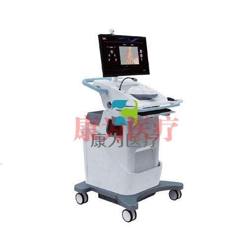 """""""康为医疗""""静脉穿刺虚拟训练系统(婴儿版、教师机) (情境化静脉输液系统)"""