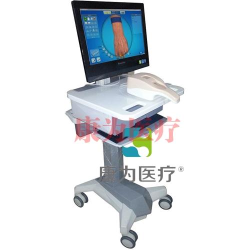 """""""康为医疗""""虚拟静脉注射培训系统(可选成人或儿童)"""