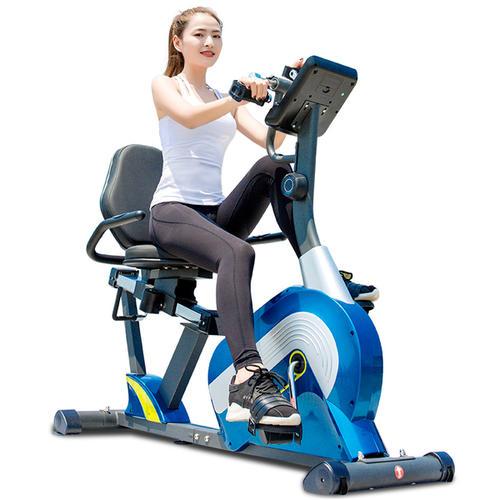 运动康复仪器设备