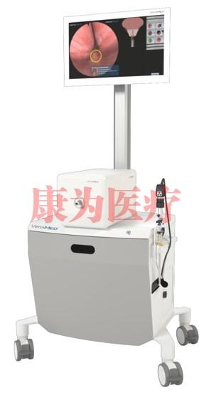 前列腺镜培训模拟器 / 微创手术 / 用于前列腺电切手术 / 泌尿外科手术