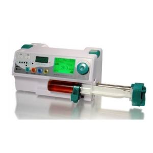 单通道微量注射泵