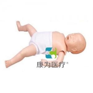 """""""康为医疗""""新生儿护理模型(女婴)"""