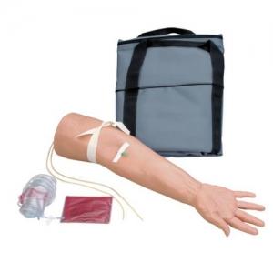 德国3B Scientific®老年人静脉注射手臂威廉希尔