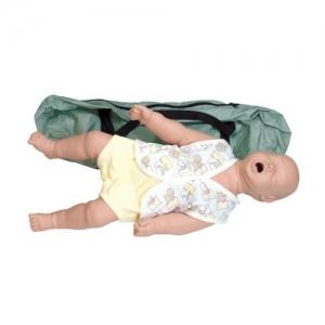 德国3B Scientific®婴儿窒息救助威廉希尔
