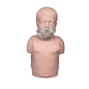 德国3B Scientific®躯干心肺复苏威廉希尔,儿童