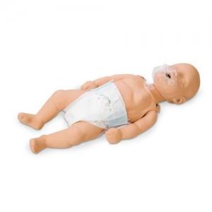 德国3B Scientific®心肺复苏(CPR)威廉希尔,乳儿