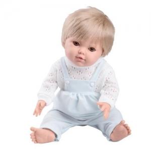 德国3B Scientific®婴儿Manbo万博体育,着男婴服装