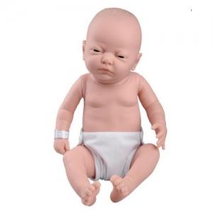 德国3B Scientific®婴儿护理Manbo万博体育,女