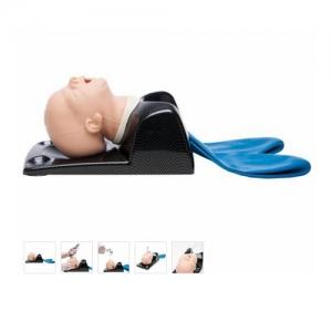 德国3B Scientific®AirSim婴儿气道管理威廉希尔