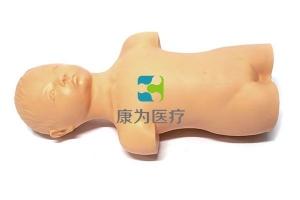 【康为医疗】高级儿童小儿腹部移动性浊音叩诊与腹腔穿刺训练Manbo万博体育