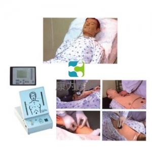 """""""康为医疗""""高智能数字化综合护理人,高端整体仿真护理betway必威手机版中文版"""