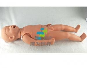 """""""康为医疗""""儿科常用体格指标测量Manbo万博体育,儿科常用体格指标测量模拟人"""
