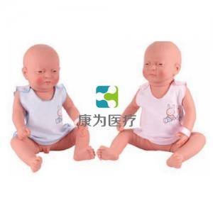 """""""康为医疗""""新生儿护理ballbetapp下载(女婴)女性新生儿护理ballbetapp下载"""