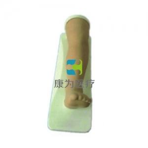 """""""康为医疗""""高级小儿急性骨髓炎穿刺Manbo万博体育"""