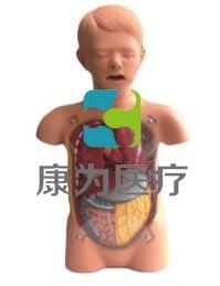 """""""康为医疗""""儿童透明洗胃训练Manbo万博体育,儿童洗胃操作Manbo万博体育,小儿透明洗胃Manbo万博体育"""