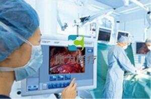 【威廉希尔|平台医疗】多功能手术示教管理系统,多功能手术示教管理平台