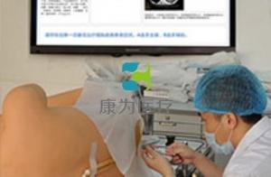 【威廉希尔|平台医疗】情景式医教多学科临床能力训练与考试系统