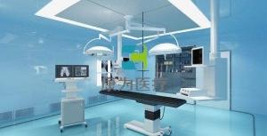 【威廉希尔|平台医疗】数字化威廉希尔模拟技能综合评估系统