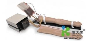 动静脉穿刺手臂(包含模拟动脉蠕动泵)