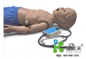 1岁儿童心肺听诊威廉希尔