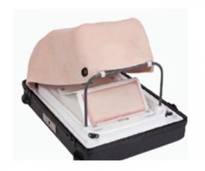 微创治疗手术技术训练器