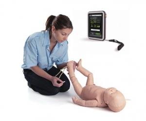 护理婴儿NSG BABY