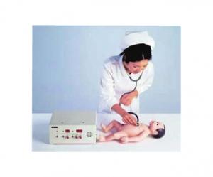 新生儿生命体征威廉希尔