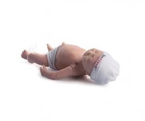 SimNewB新生儿模拟病人