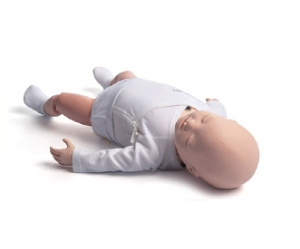 SimBaby婴儿模拟人