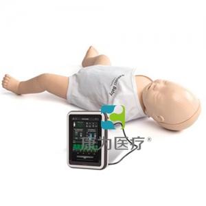 复苏婴儿QCPR/带simpad报告仪