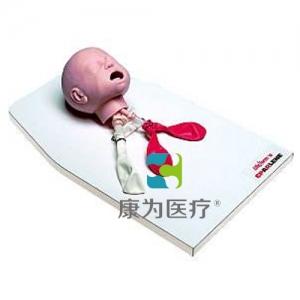 新生儿气管插管训练Manbo万博体育