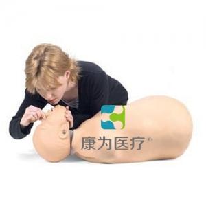 肥胖老年急救Manbo万博体育人