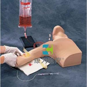 外周穿刺中心静脉插管线(PICC线)Manbo万博体育