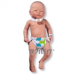儿童气管切开术护理Manbo万博体育